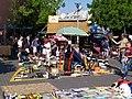 Jaffa Amiad Market 39.jpg