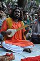 Jaga Khyapa - Birbhum 2014-06-28 5345.JPG