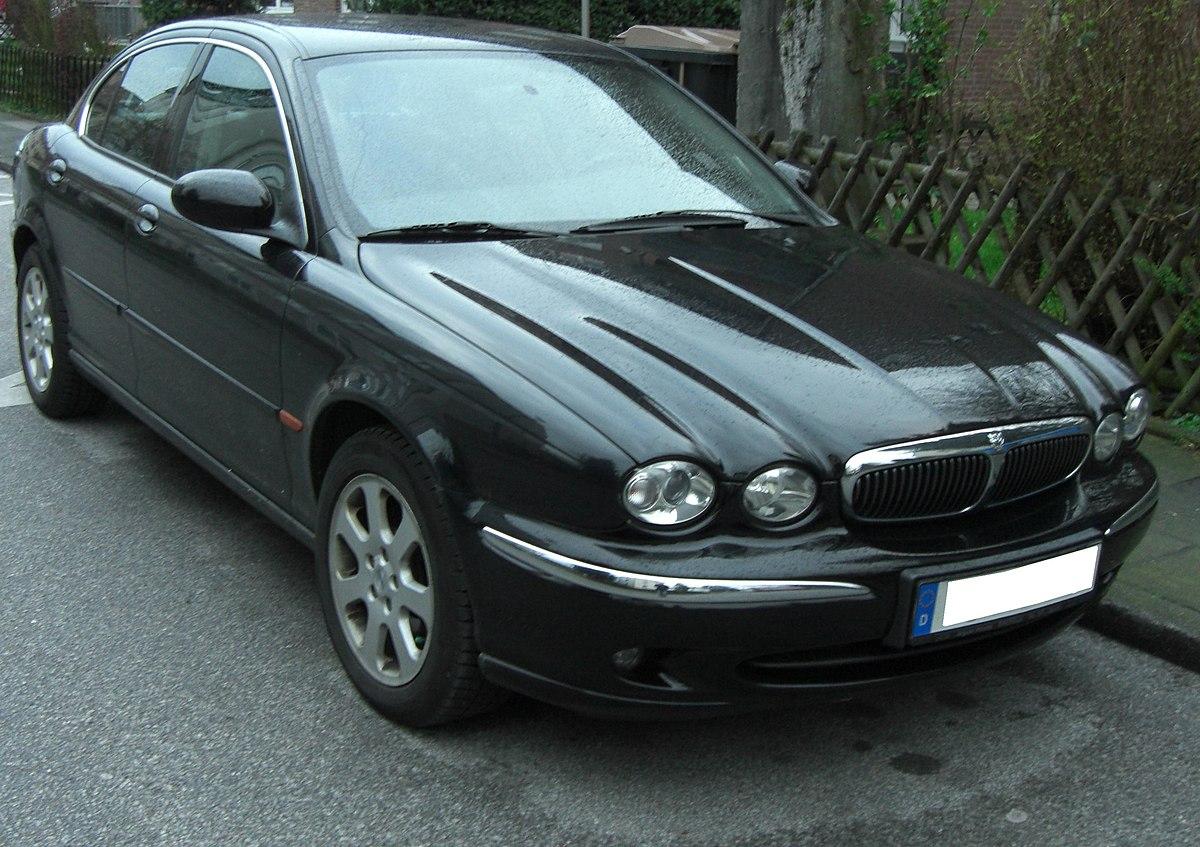 Schema Elettrico Jaguar Type : Jaguar type wikipedia
