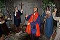 Jahreskrippe St Johannes Neumarkt Opf 075.jpg