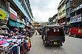 Jaigaon street below Bhutan gate.jpg