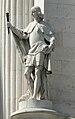 Jaime I el Conquistador-1276.jpg