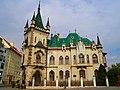 Jakabov palác - panoramio.jpg