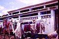 Jakarta-slums-1975-IHS-19-Clothes.jpeg