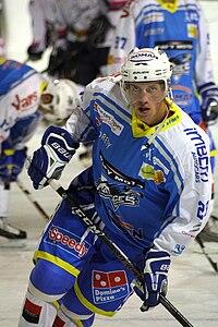 Jakub Suchanek.jpg