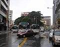 Jalan Tun H S Lee (High Street) (between Lebuh Pasar Besar, Jalan Yap Ah Loy and Lebuh Pudu), central Kuala Lumpur.jpg