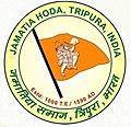 Jamatia Hoda's Logo.jpg
