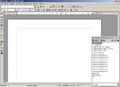 Jambo OpenOffice writer.png