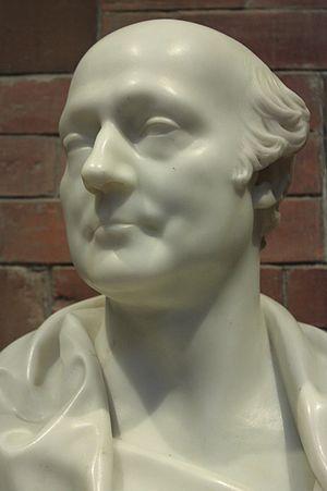 James Jardine - James Jardine by Patric Park 1842