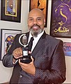James Monroe Iglehart Tony Awards Announcement.jpg