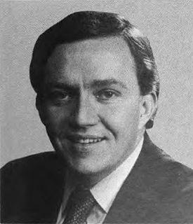 James Shannon American politician