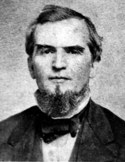 James Sloss American businessman