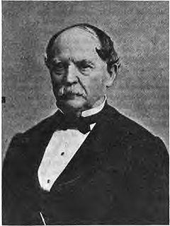 James Lanier American entrepreneur, lawyer, and banker
