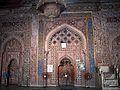 Jami Masjid 442.JPG