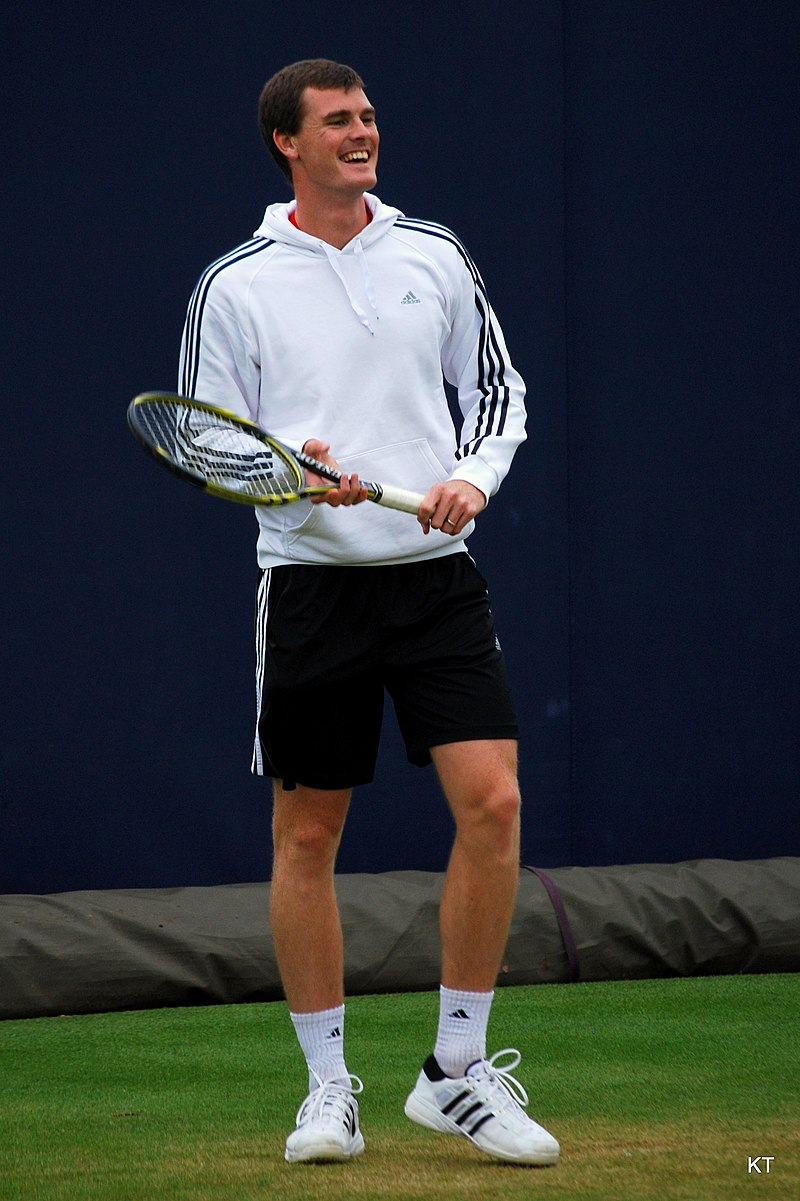 Jamie Murray Queens.jpg