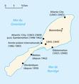 Jan Mayen-Stations-fr1.png