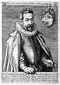 Jan Nicquet, by Hendrick Goltzius.jpg