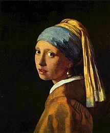 Jan Vermeer van Delft 007.jpg