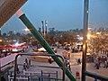 Janain, Baghdad, Iraq - panoramio (3).jpg