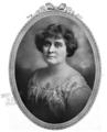 Jane Franklin Hommel Denney.png