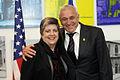 Janet Napolitano visit to Israel May 20-22, 2012 DHS visit No.333 (7241258602).jpg