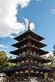 Japan Pavilion (42550377384).jpg
