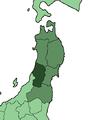 Japan Tohoku Yamagata.png