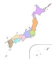 Japan colour.png