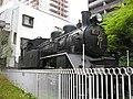 Japanese-national-railways-C12-29-20110415.jpg