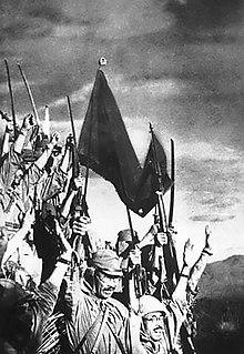 220px-Japanese_troops_on_Bataan.jpg