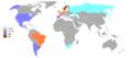 Japanische-WM-Platzierungen.PNG