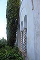 Jardín San Michele Anacapri 35.JPG