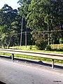 Jardim Santa Cecília, Barueri - São Paulo - panoramio (6).jpg