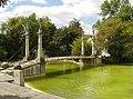 Jardim Zoológico de Lisboa - Portugal (431570529).jpg