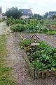 Jardin Ile aux idées IleTudy102.JPG
