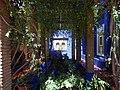 Jardin Majorelle, Marrakech - panoramio.jpg