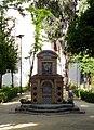 Jardines del Valle 2.jpg