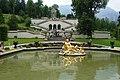 Jardines en el Palacio. - panoramio.jpg