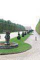 Jardins de Versailles.jpg