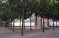 Jardins de la Torre de les Aigües - 002.jpg