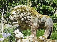 Jardins du château de Josselin (03) 05.jpg