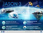 Jason-3 Mission (24277840291).jpg