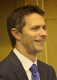 Jason Clare Australian politician