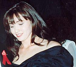 Jason Priestly Shannon Doherty 1991.jpg