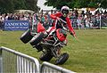 Jason Smyth Motorcycle & Quad Bike Stunt Rider - Flickr - mick - Lumix.jpg