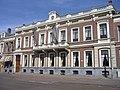 Javastraat stadhuis.JPG