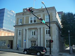 Jax FL Title Trust Co Bldg02.jpg
