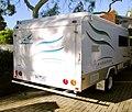 Jayco Expanda model travel trailer.jpg
