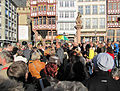 Jazz-zum-dritten-2013-red-hot-hottentots-ffm-248.jpg