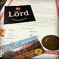 Je suis propriétaire d'un terrain en Ecosse ! De fait, appelé moi Lord Capron !! -Glencoe -Ecosse -Scotland (9334687288).jpg